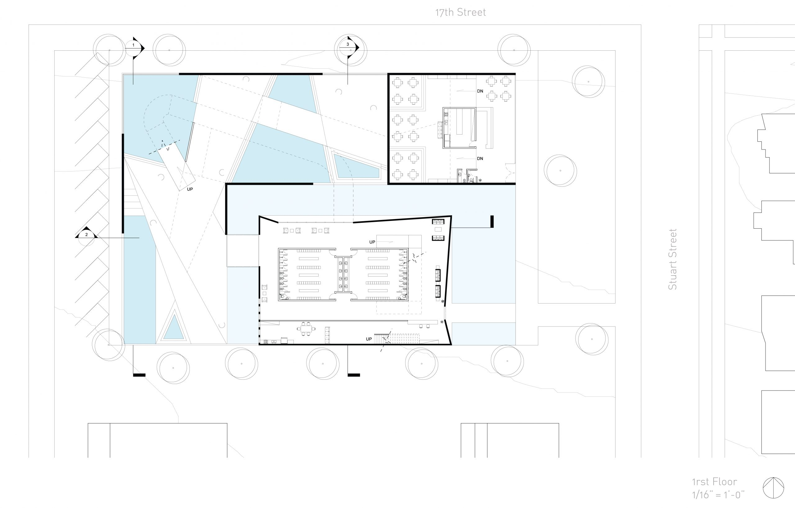 first floor plan-01