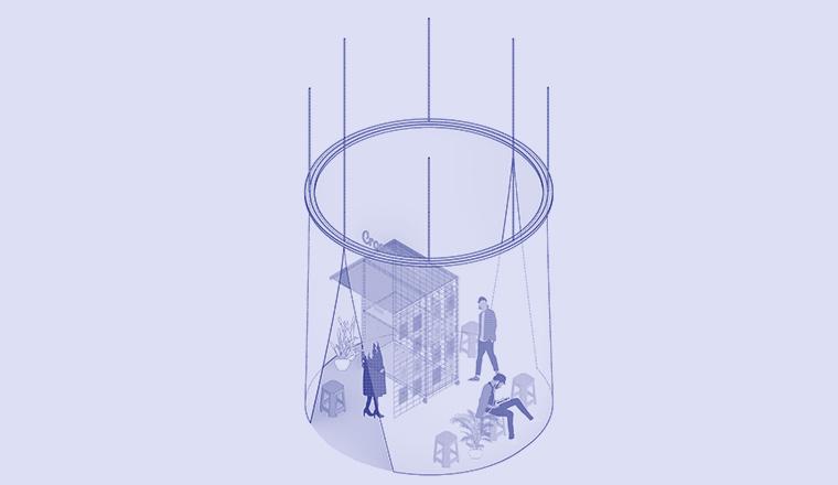 Seoul Biennale 2021